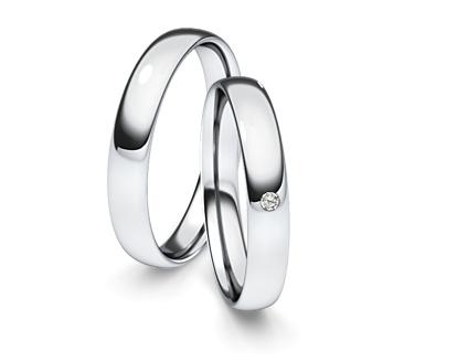 Henrich Denzel Trauringe Verlobungsringe Partnerringe
